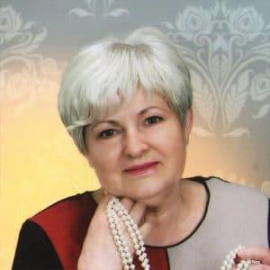 Jadwiga Smolińska