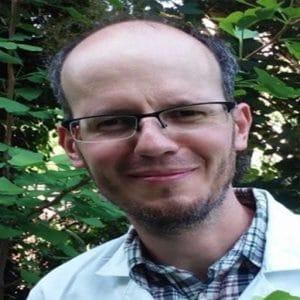 Marek Ellnain