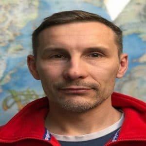 Tomasz Kowal