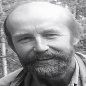 Zbigniew Przybylak